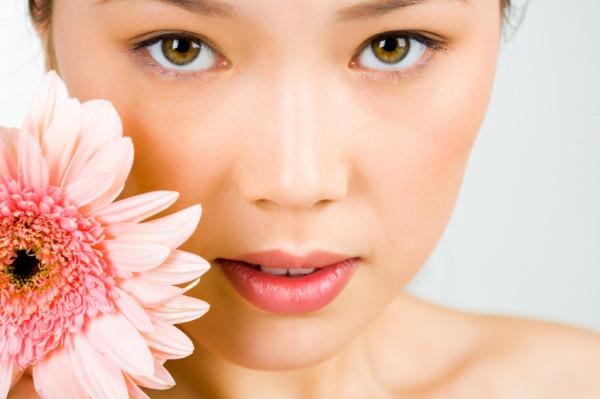 How Long Do Asian Eyelid Surgery Results Last? | Pakeman, Basil