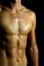 male liposuction and SmartLipo™ in NYC and Manhattan